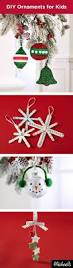 118 best time 4 holiday crafts for images on pinterest