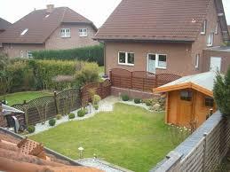 Garten Gestalten Vorher Nachher Eckhard Klems Garten Und Landschaftsbau