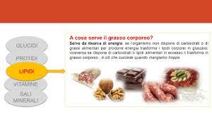 alimenti ricchi di glucidi laboratorio di tecnologie didattiche ppt scaricare