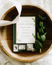 Wedding Invitations Cost How Much Will My Wedding Invitations Cost