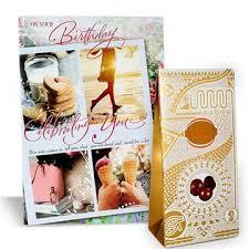 24 best gifts to mumbai birthday gifts buy birthday gifts online india send birthday