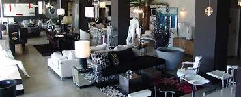 interior illusions home interior illusions official palm springs california visitor