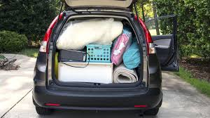 Shipping Stuff To College 7 Things You Absolutely Need To Pack For College Clickhole