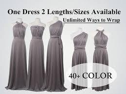 dark grey bridesmaid dress long maxi dress homecoming dress