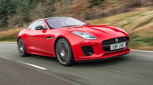 jeep jaguar jaguar car reviews news u0026 advice auto trader uk