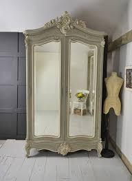 armoire dictionary décor dictionary armoire the design tabloid