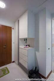 Home Design For 3 Room Flat by Shoe Storage Unique Shoe Cabinet Boxes Design Myohomes Designs For