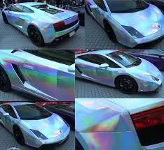 17 best car wrapping images on pinterest car wrap vinyl wrap
