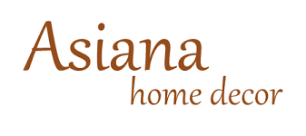 asian handmade wood wall decor asian decor wholesale and retail