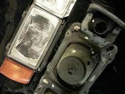 vwvortex com s2 euro headlight wiring