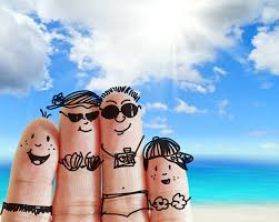 how do small business owners handle vacation time and holidays