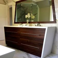 Richmond Bathroom Furniture Bathroom Bathroom Furniture Sets Shaker Style Vanity Custom