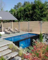 Awesome Backyard Ideas Backyard Landscaping Ideas For Front Of House Small Backyard