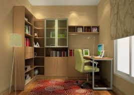corner bookcase furniture study room furniture corner bookcase 3d house