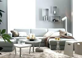 Magasin Chambre Fireplace Ladadeled Site