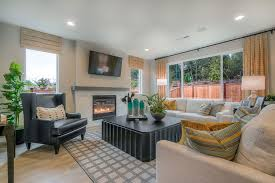 find new home in seattle redmond tacoma wa quadrant homes