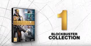 ps4 on sale black friday gamestop pre black friday 2016 sale u2013 free destiny the collection