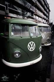 volkswagen van with surfboard clipart 4833 best vw bus images on pinterest vw vans volkswagen bus and