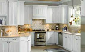 Used White Kitchen Cabinets Cabinet Appealing Tall White Cabinet Glass Doors Refreshing Used