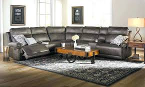 Apartment Sized Sectional Sofa Sleeper Sofa 300 Size Of Sofa Apartment Size Sectional