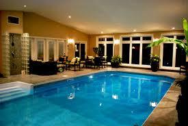 house plan indoor pool