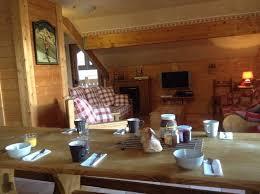 chambre d hote collonges au mont d or unique chambre d hote collonges au mont d or hzkwr com