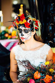 239 best queen of crowns images on pinterest wedding blog