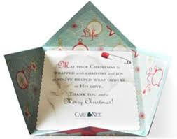 custom cards printing from your file or our templates