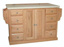 kitchen island with pull out table cabinet amish kitchen island ro s kitchen island pull out table