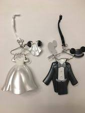 disney wedding ebay