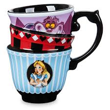 new on shopdisney 11 21 17 5 disney kitchen items that will add