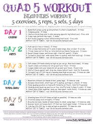 workout plans for beginners at home plans inspiring plan easy workout plans easy workout plans