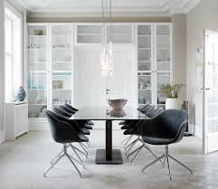 update your dining room for the holidays with special prices on