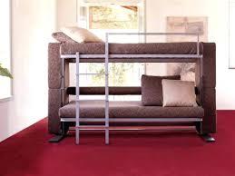 lit mezzanine 2 places avec canapé lit mezzanine 2 places avec clic clac e lit mezzanine 2 places avec