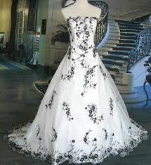 black white and red wedding dresses u2013 reviewweddingdresses net