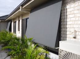 Outdoor Blinds Awnings Gallery Prestige Blinds