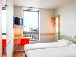 prix chambre ibis hôtel à orly ibis budget coeur d orly airport