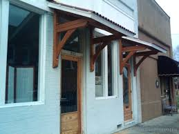 Lowes Awnings Canopies by Doorway Awning Stationary Awnings Gallery Leisure Time Awnings