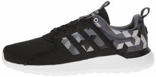 Adidas Cloudfoam Lite Racer   16 reasons to not to buy adidas cloudfoam lite racer may 2018
