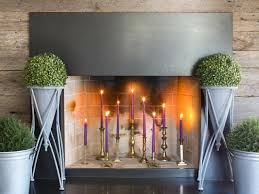 top selling home decor items staging tips for selling during the holidays hgtv
