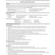 restaurant manager resume template sle resume restaurant general restaurants manager template