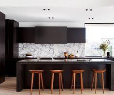 black kitchen furniture 16 kitchens with black kitchen cabinets done 16 different ways