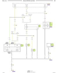 2006 dodge stratus power window wiring diagram wiring diagram