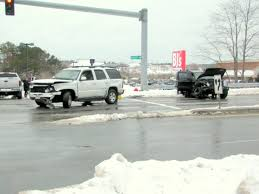 four people transported to hospital in barnstable accident