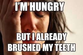 Memes First World Problems - know you know about first world problem memes now you know