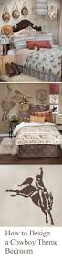 rustic bedroom furniture with star western paint color schemes