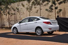 car models with price hyundai car models and prices 31 car hd wallpaper