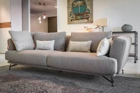 autlet divani outlet divani lineari