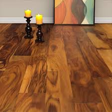 great quality flooring at an price get 10