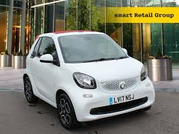 lexus woodford number used smart cars for sale in woodford green essex motors co uk